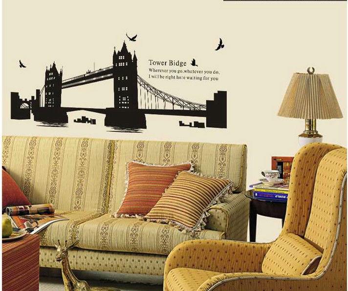 Letters landscape images for Furniture 6 letters