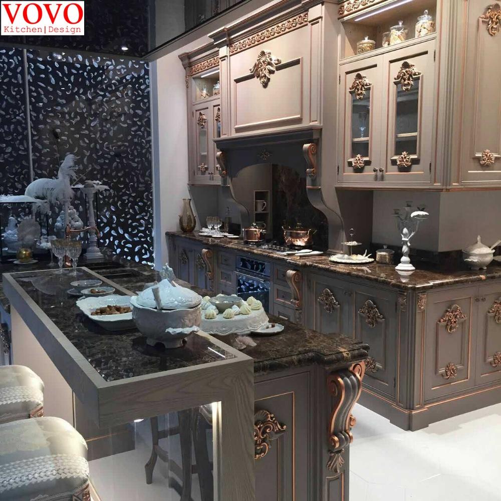meubles de cuisine en bois achetez des lots petit prix meubles de cuisine en bois en. Black Bedroom Furniture Sets. Home Design Ideas