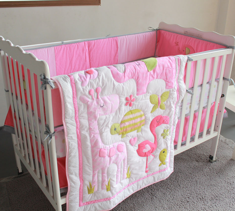Stores With Crib Bedding