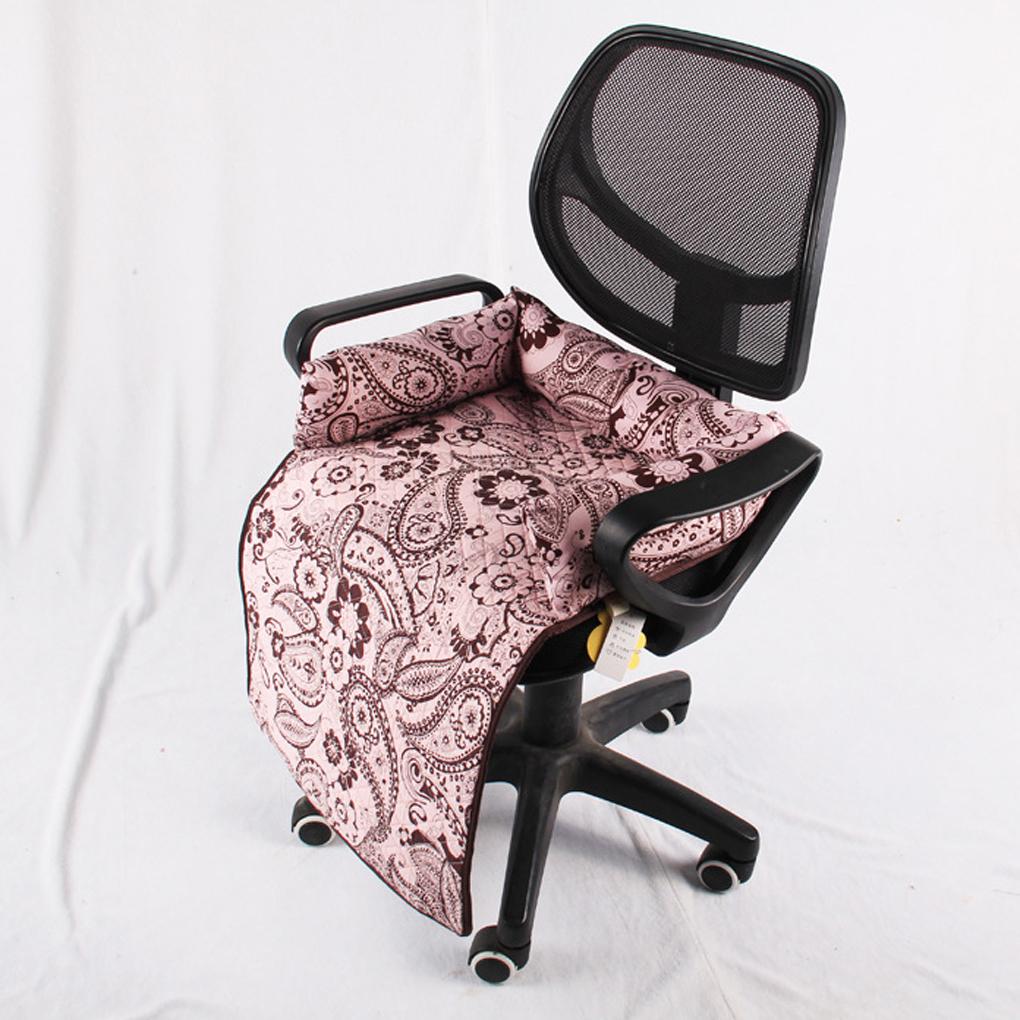 achetez en gros confortable petites chaises en ligne des grossistes confortable petites. Black Bedroom Furniture Sets. Home Design Ideas