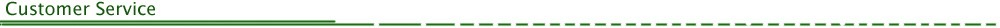 Buy Gohide Stainless Steel Kitchen Knives Tools 7piece/Set Cutting Tools Knife Set Fruit Knife Sharpener Kitchen Scissors S Knife cheap