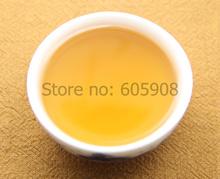 100g Organic Wu Yi Rou Gui Cinnamon Da Hong Pao Oolong Tea