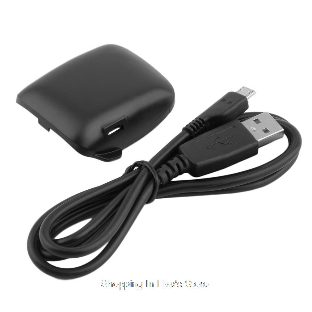 Charging <font><b>Dock</b></font> <font><b>Charger</b></font> Cradle For Samsung Galaxy Gear S Smart Watch SM-R750