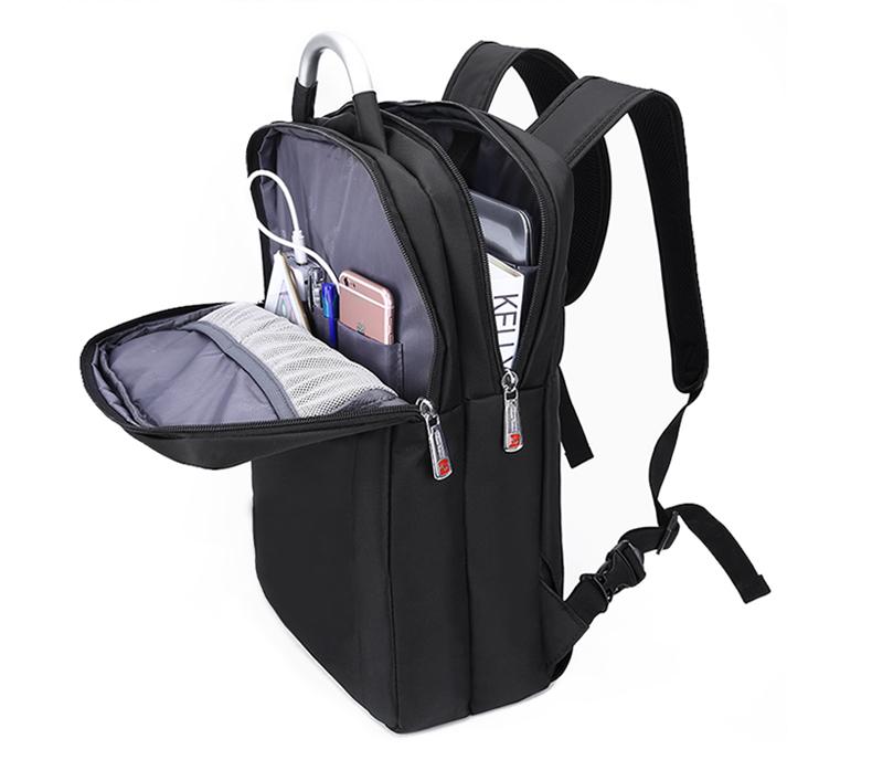 backpacks (7)