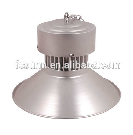 New Style led industrial light 30W LED High Bay Light waterproof IP65(China (Mainland))