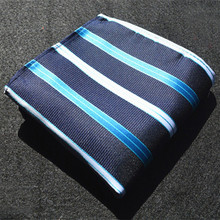 Носовые платки  от FD Home/Accessories Trade для Мужчины, материал Полиэстер артикул 32372842551