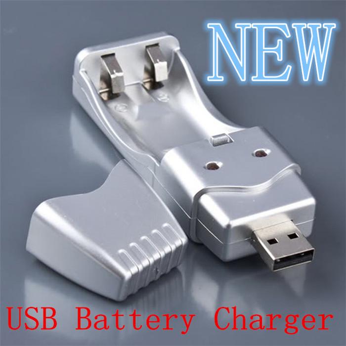 Зарядное устройство OEM 2015 USB ni/mh AA/AAA 1 Y0131 зарядное устройство 2000 mah duracell cef20eu aa aaa