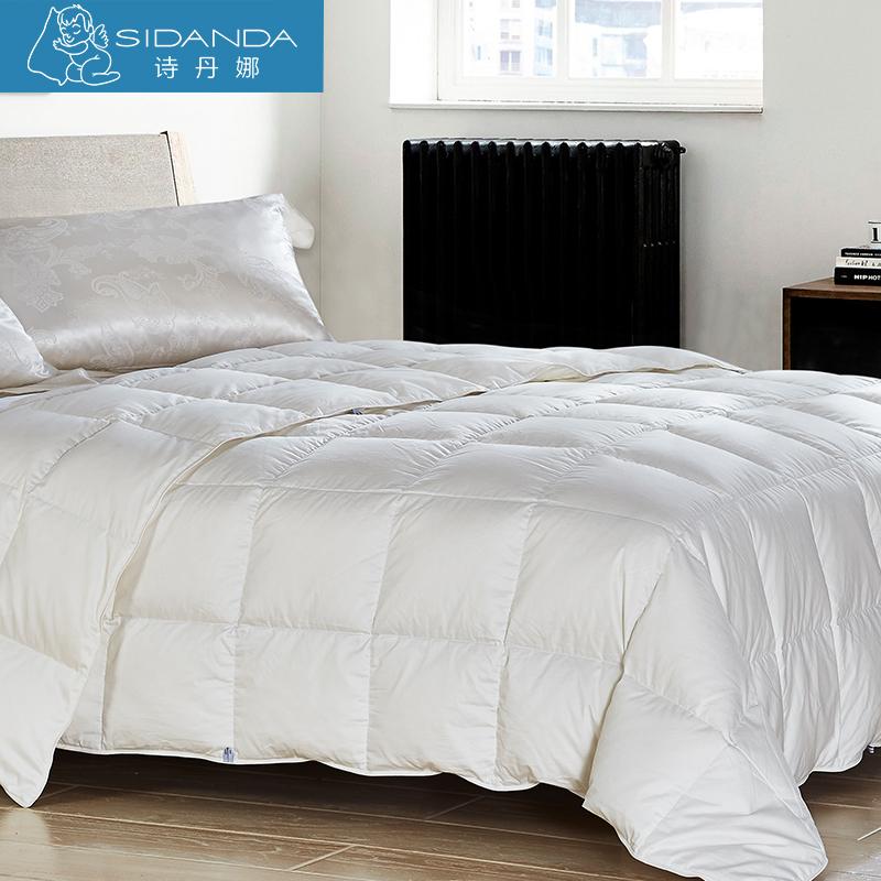 dredon de couette achetez des lots petit prix dredon de couette en provenance de. Black Bedroom Furniture Sets. Home Design Ideas