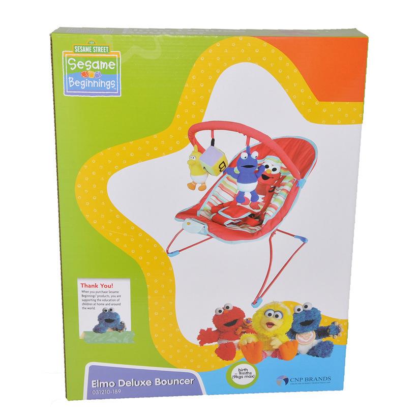 Preis auf animated rocking chair vergleichen online for Schaukelstuhl baby