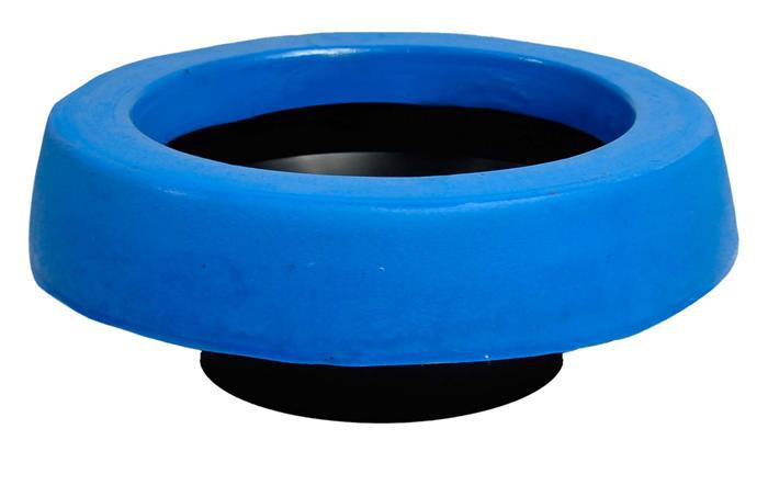 New toilet sealing bowl rubber rings toilet cistern valve Installation Toilet Flange rubber Ring with Flange cistern fitting(China (Mainland))