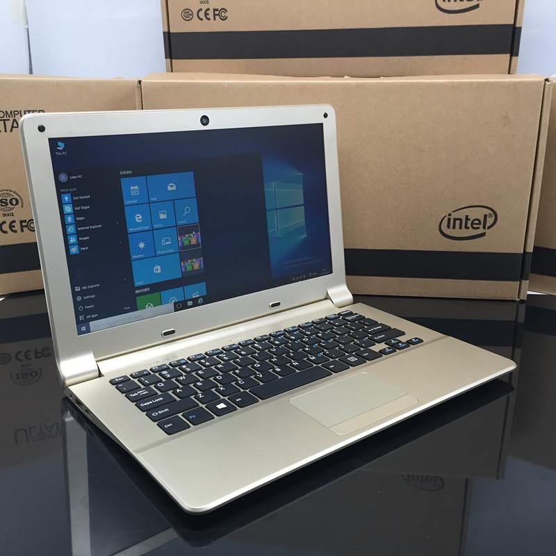Free Shipping 1366*768 Z3735F 11.6inch quad core laptop PC computer windows10 2GB 32GB SSD USB 2.0 camera WIFI tablet network(China (Mainland))