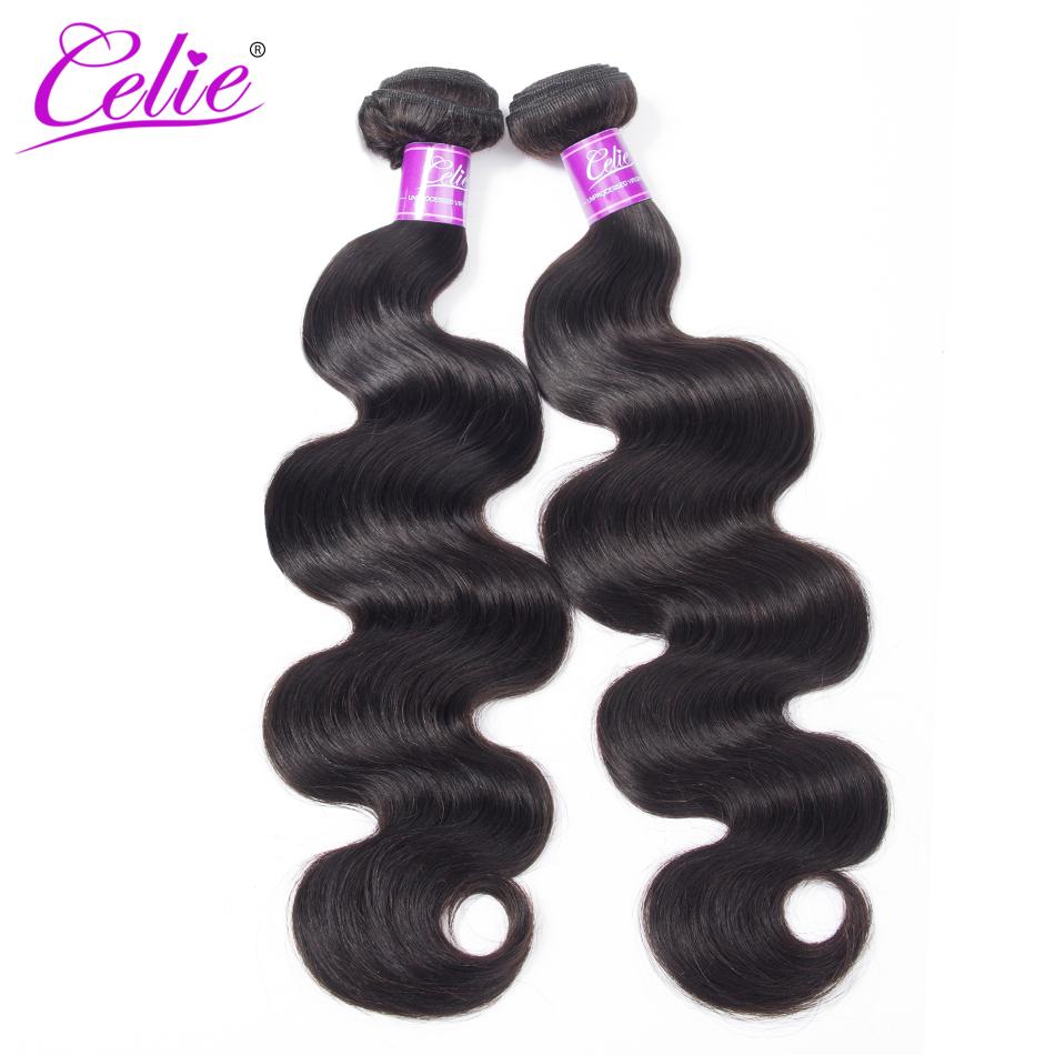 celie-hair-body-wave-8