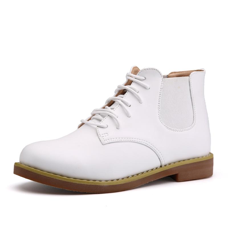 Fashion ladies boots, leisure shoes
