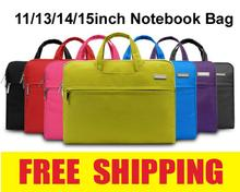bag notebook promotion