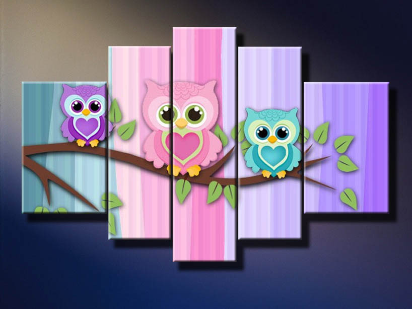 139752394660838337 additionally For Birds Unique Garden Birdhouses further o Pintar Un Mueble Con Pinturas A La Tiza Chalk Paint moreover Xxl Abstract Acrylic Painting Large as well Veyis. on art deco painting ideas