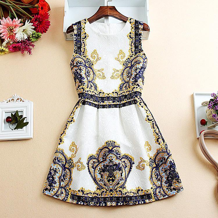 Женское платье TCD0049 19 Desigual Vestidos CoolFashion бу двигатель deutz tcd 2013l04