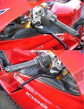 For Suzuki TL1000R SV1000 S Hayabusa GSX1300R GDL1000 SF650 GSF1200 GSF1250 Bandit GSX650 1250 F CNC