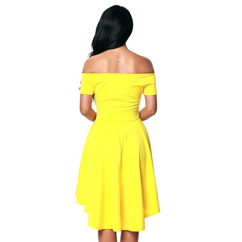 ED-A174 yellow (3)