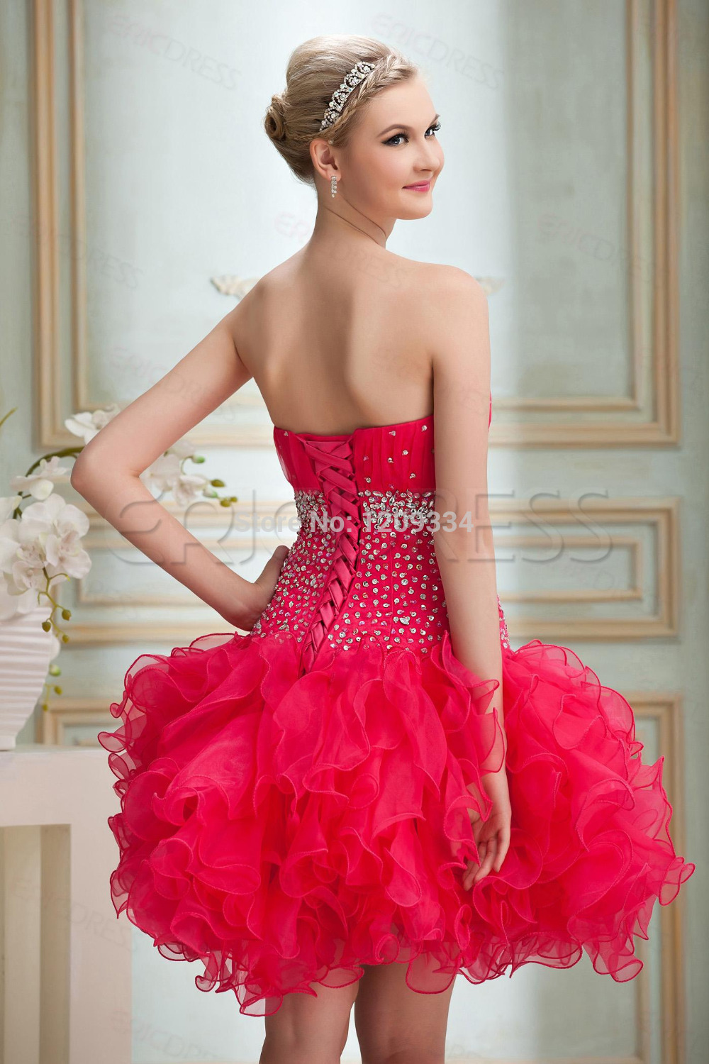 Prom Dresses Kansas City | Cocktail Dresses 2016