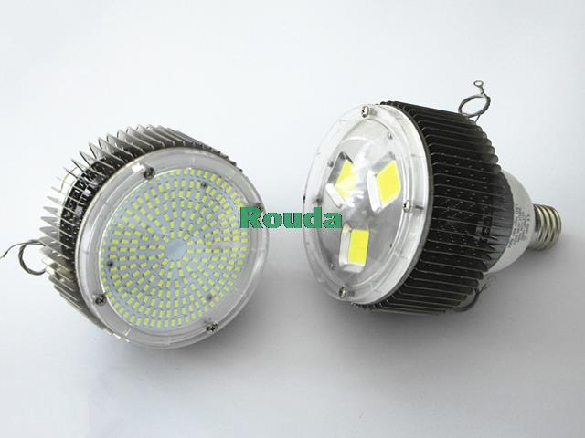 LED Industrial Lighting High Bay Light 200W Warehouse Ceiling Lamp Factory Floor Lighting E40 cree led chips 6pcs/lot<br><br>Aliexpress