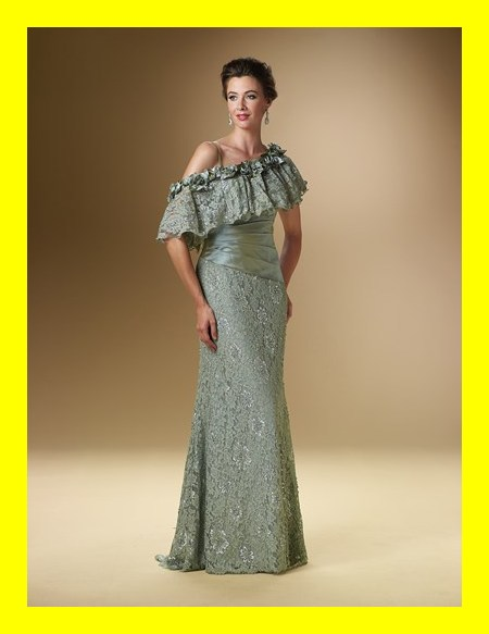 Mother Of The Bride Dresses Plus Sizes Uk - Expensive Wedding ...