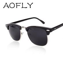 2015 New Famous Brand Sunglasses Men Sport Cycling Glasses fashion mens sunglasses brand designer oculos de sol masculino S1601