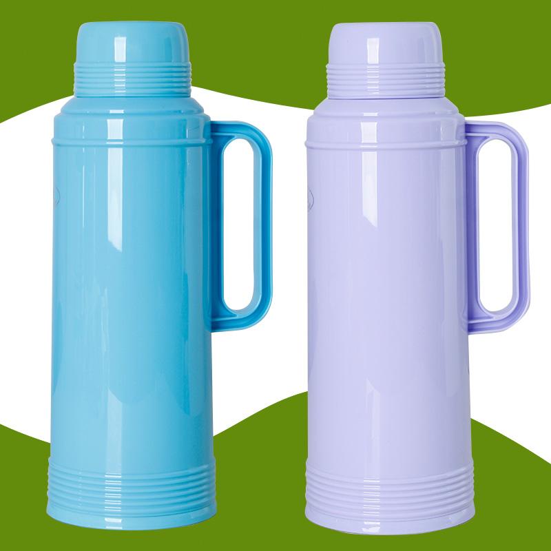 verre bouteilles d 39 un litre promotion achetez des verre bouteilles d 39 un litre promotionnels sur. Black Bedroom Furniture Sets. Home Design Ideas