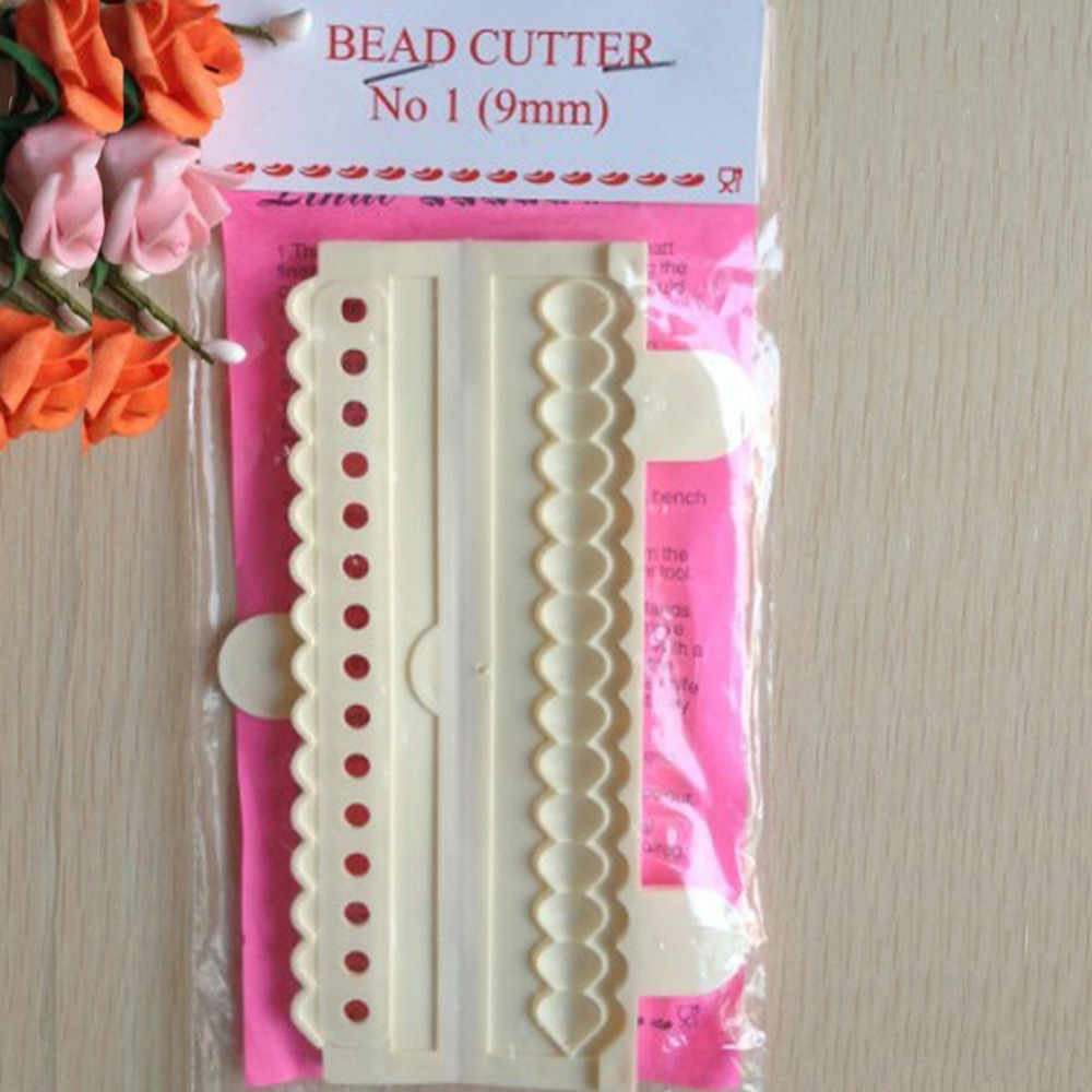 Shell Cake Decorating Cutter Fondant Sugar Craft Tool A119(China (Mainland))