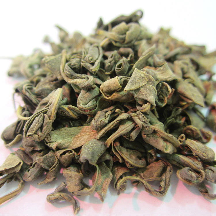 2015 Sale For Lowering Blood Pressure In Xinjiang Wild Apocynum Venetum Tea Authentic Plant Health Care