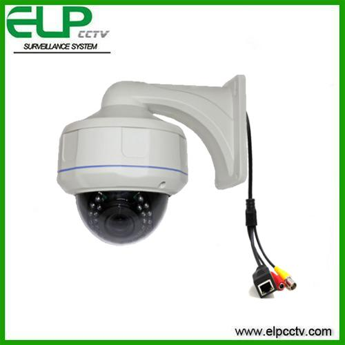 Onvif 2 Megapixel H.264 Hot new products for 2014 ip webcam Outdoor IR Led Day&amp;Night Dome low cost IP Camera<br><br>Aliexpress