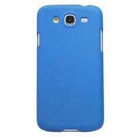 G530 Case hard plastic Case For Samsung galaxy grand prime G530 G530H G5308W