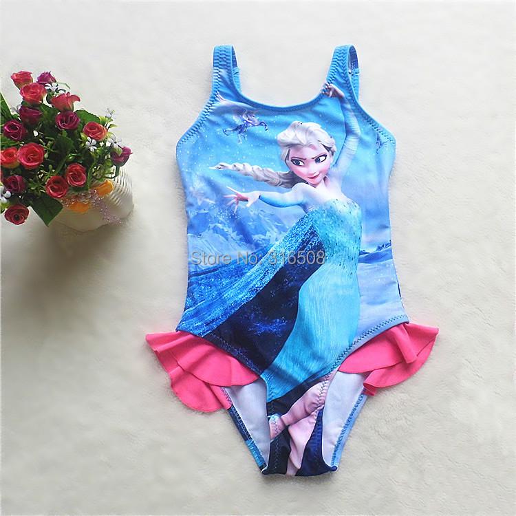 how to buy swimwear for baby