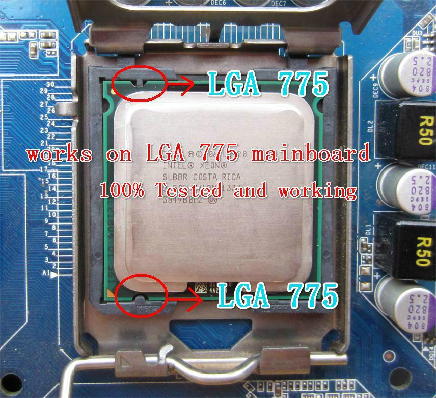 Popular Quad Core Q9450-Buy Cheap Quad Core Q9450 lots from China ...
