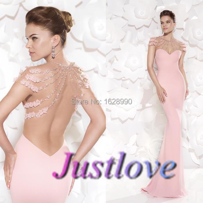 Платье на студенческий бал Prom Dresses Romatic o 2015 vestidos largos vestidos de gala вечернее платье the covenant of sexy goddess elie saab 2015 vestidos largos evening dresses