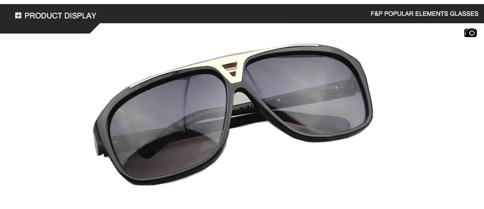3-sunglasses--top_01