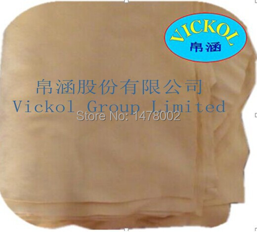 Car Cleaning Cloth 74*50cm Genuine Chamois Leather(China (Mainland))