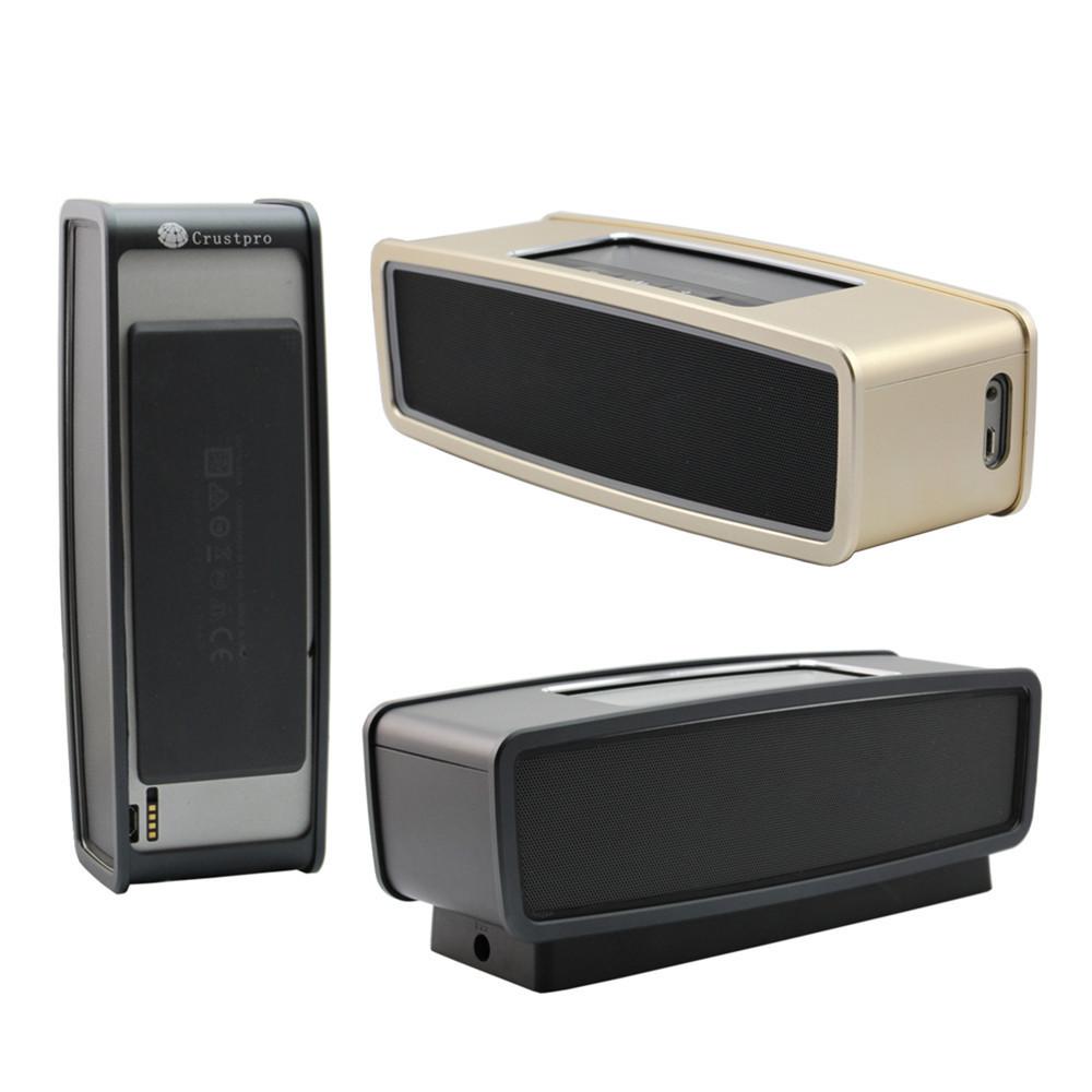 bose soundlink air promotion achetez des bose soundlink air promotionnels sur aliexpress