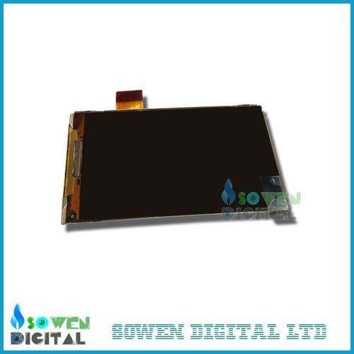 for LG GS500 LCD display  100% guarantee