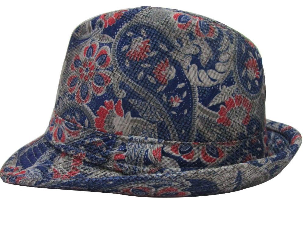Bucket Hats Flowers Flower Caps Bucket Hats
