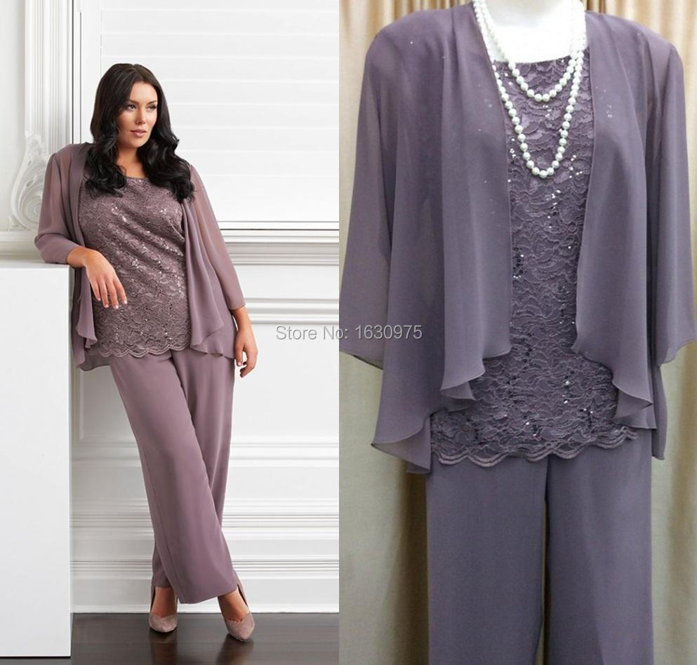 photos of plus size attire