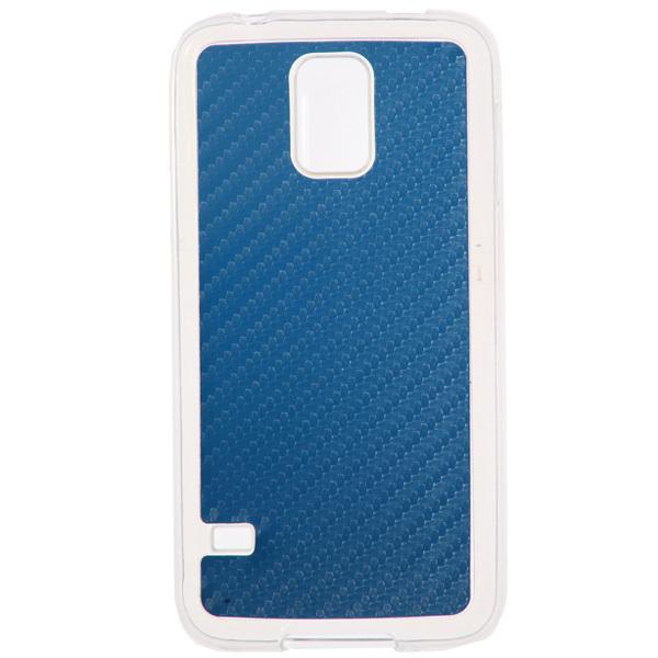 S5 I9600 Capa Case Top High Quality Ultra Flip Soft TPU Material Gel Case Cover Funda Case For Samsung Galaxy S5 I9600 Cover(China (Mainland))