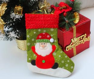 2015 новых дешевых 1шт Рождество висячие