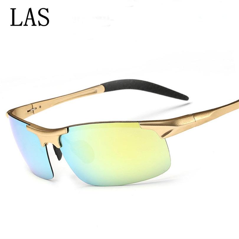 Men Polaroid Sunglasses Driving Fishing Sunglasses Men Brand Designer Fashion Outdoor Sunglasses Sport Accessories Q-DC-102(China (Mainland))