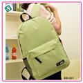 Fashion 2016 backpacks for teenage girls casual school bag mochila feminina Large capacity backpack mochila escolar