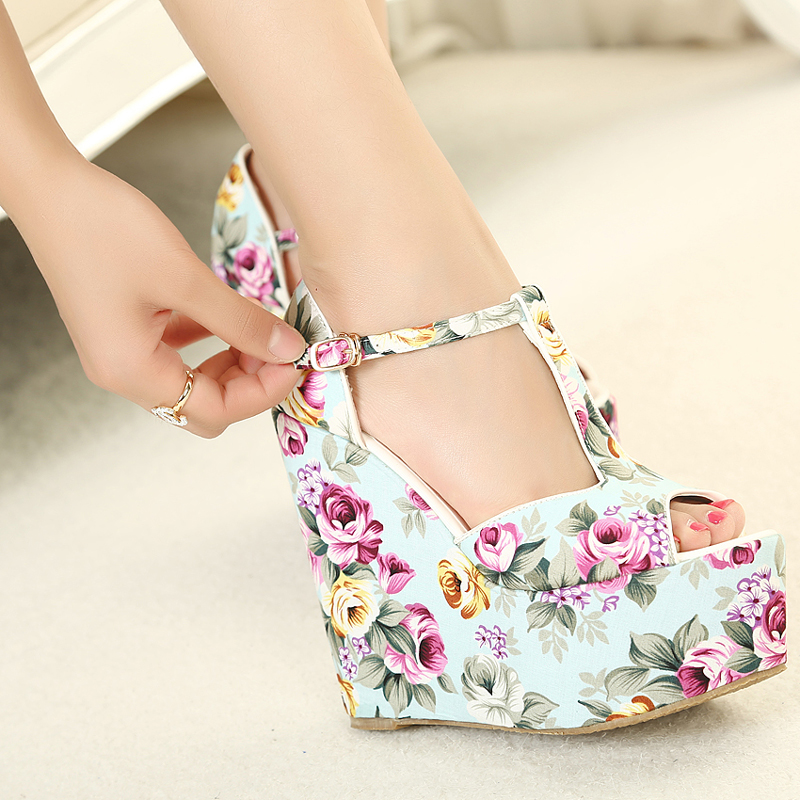 Fashionable Online Flowers