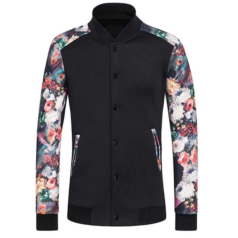 Mens designer clothing online