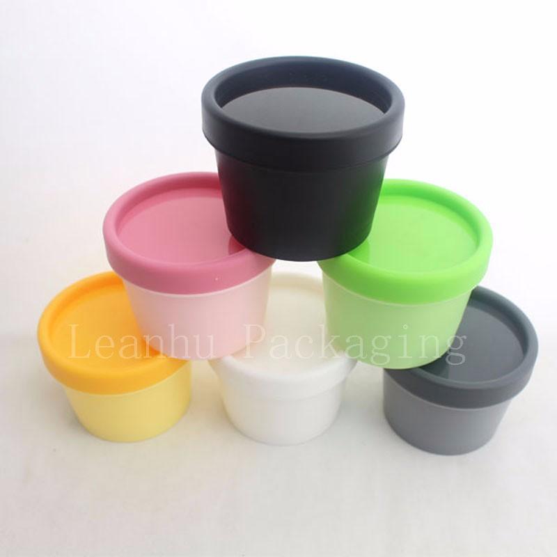 100g-P-P-container-(2)
