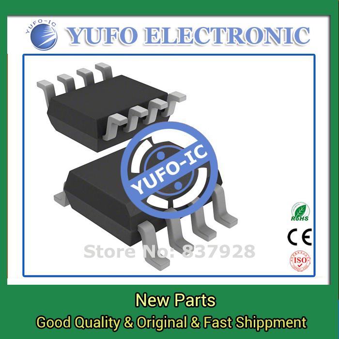 Free Shipping 10PCS ADM709RARZ genuine authentic [IC SUPERVISOR MPU 2.63V RS 8SOIC]  (YF1115D)