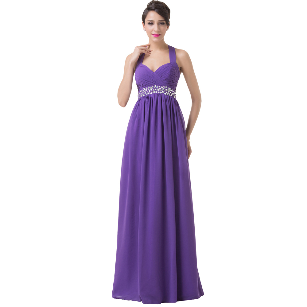Where to buy inexpensive formal dresses