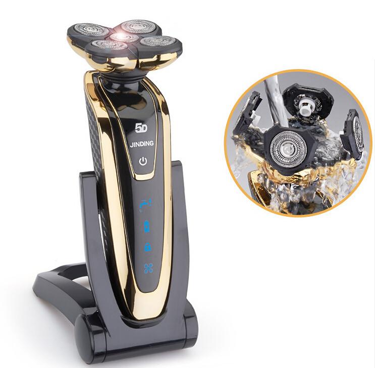 beard machine price